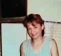 Rebecca Acton class of '83
