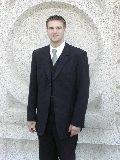 D. Paul Wilhelm class of '99