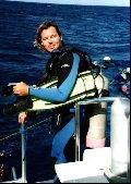 Brian Miller, class of 1991