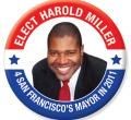 Harold Miller '80