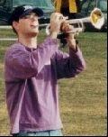 Jason Schill, class of 1996