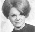 Mary Thiele '69
