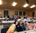 Hampton-dumont High School Reunion Photos