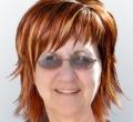 Sally Wade, class of 1966