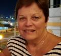 Sue Counts '63