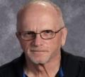 Jeffrey Royce class of '74