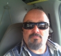 Jeff Causey '80