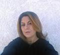 Starlette Starlette  S Gutierrez '08