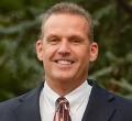 Jeff Swanson, class of 1982