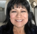 Vangie Lopez/wood (Armstrong), class of 1981