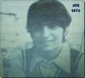 Joseph Joseph Pacheco (Pacheco), class of 1974