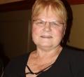 Janice Paltanovich class of '61