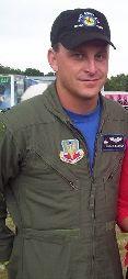 Justin D Keskey