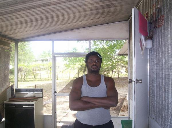 Brooks County High School Classmates