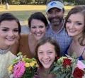 Brooks County High School Profile Photos