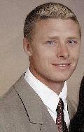 John Kelly class of '91