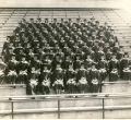 Walter Storey class of '66