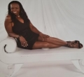 Taylor County High School Profile Photos