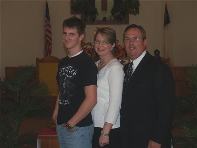 Turner County High School Classmates