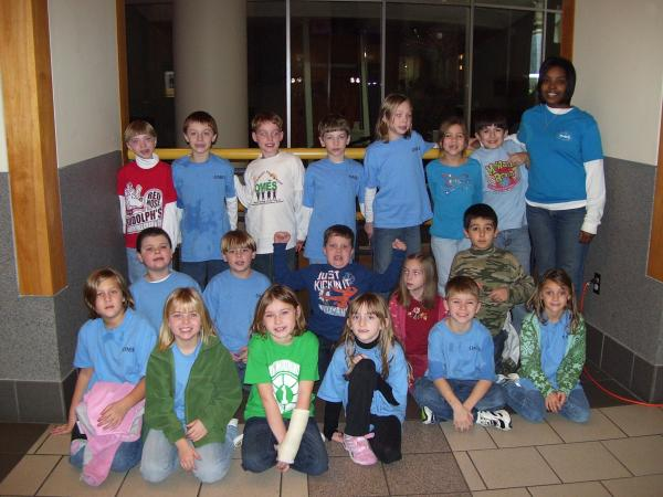 Chilton County High School Classmates