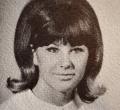 Susan Rackham '70