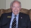 William E. (Bill) Goss '48