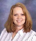 Joanna Brasher (Green), class of 1995