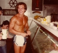 Michael Lee '76