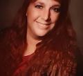 Sarah Gailey class of '90