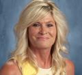 Bonneville High School Profile Photos