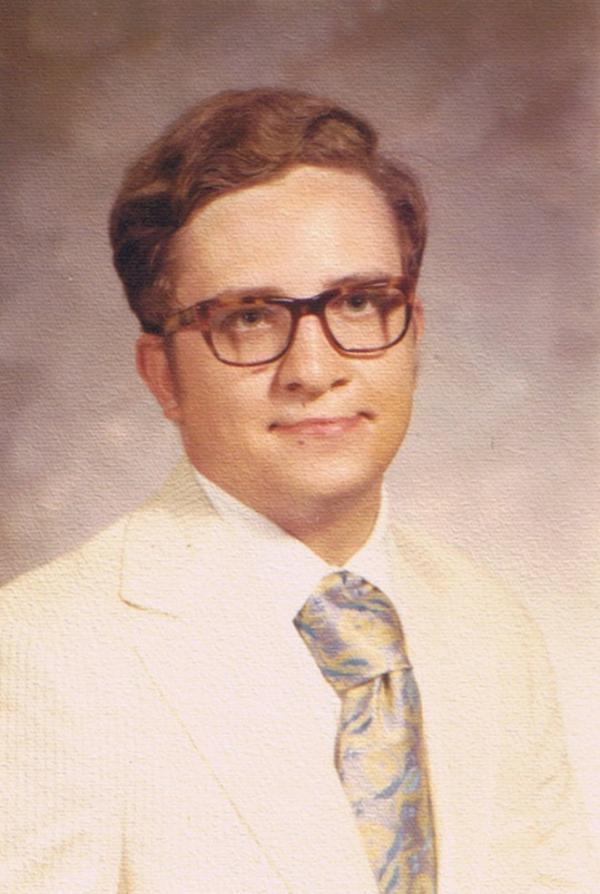 Charles Henderson High School Classmates