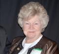 Roberta Tomlinson, class of 1959
