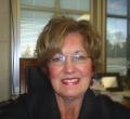 Jo Ann Hornberger class of '71