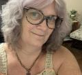 Debbie Obrien class of '79