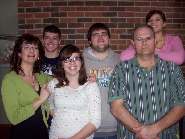 Oak Hill High School Classmates
