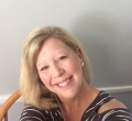 Nancy Swenke class of '86