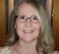 Katherine Trimble class of '84