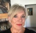 Joan Stiverson class of '60