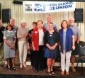 Tipton High School Reunion Photos