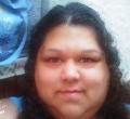 Jennifer Eduvigen '99