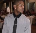 Demetrius Morrow class of '10
