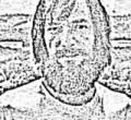 John Yates, class of 1953