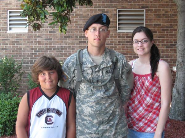 Breathitt County High School Classmates
