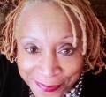 Janette Davis class of '72