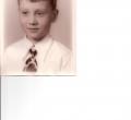 David Collins '63