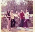 Fort Campbell High School Reunion Photos