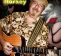 Roy Harkey, class of 1964