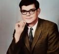 Tim Day '66