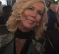 Michele Macocco class of '79