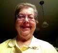 Sally Magruder class of '59
